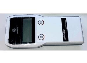 Comark N9009