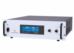 Delta Elektronika SM 500-CP