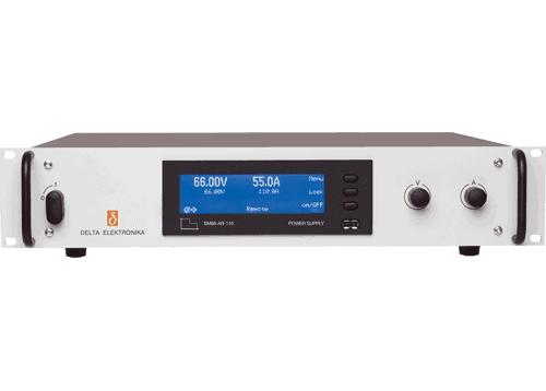 Delta Elektronika SM 3300 Serie