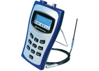 FW Bell Gaussmeter 5100 serie