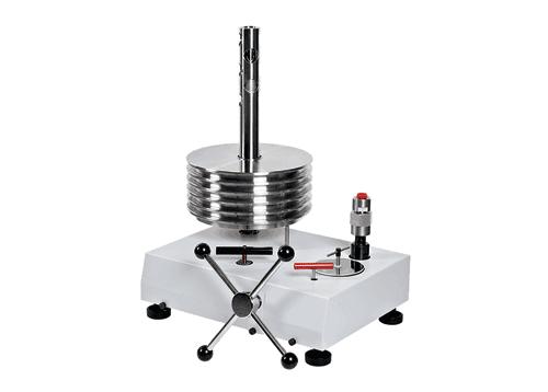 FLUKE P3830 / P3840 / P3860 Olie hydraulisk kalibreringstester