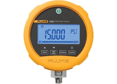 FLUKE 700G Reference Trykgauge kalibrator.