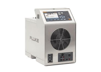 FLUKE 6109A & FLUKE 7109A /A-P Micro-Bath