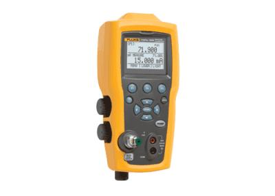 FLUKE 719Pro Elektrisk Tryk Kalibratorer
