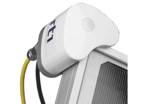 Kipp & Zonen RT1 Smart Rooftop monitoreringssystem