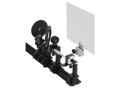 Leybold LD Didactic P5 serie