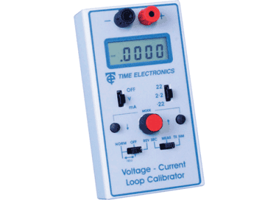 Time Electronics 1048