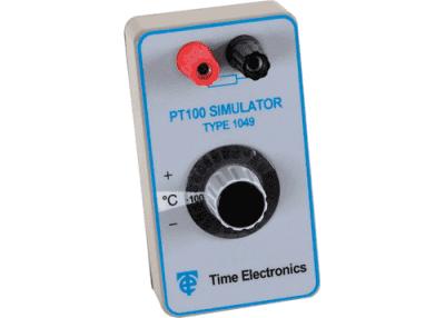 Time Electronics 1049