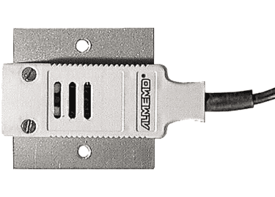 Ahlborn Almemo FHA9461 Dugpunkts detektor