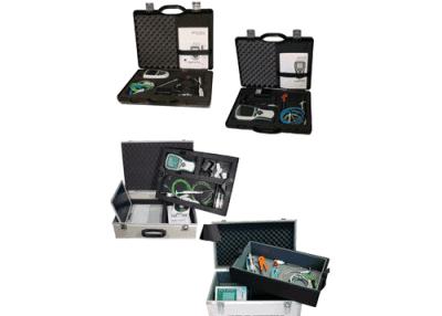 Ahlborn Kuffert / Instrument taske
