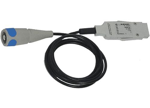 Ahlborn pH & Redox elektroder
