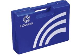 Comark-MC95