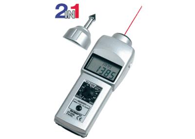 Shimpo DT-205L