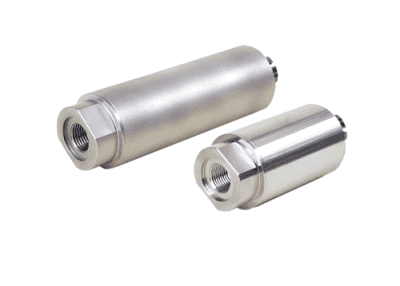 Burster 8201H/N Præcision Tryk transducere