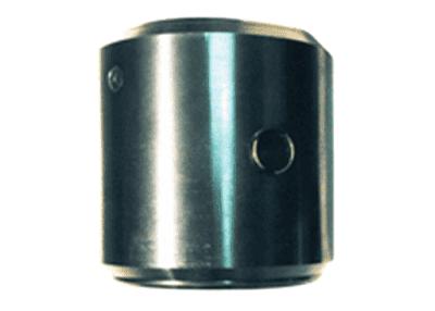 FW Bell Ref. Magnet