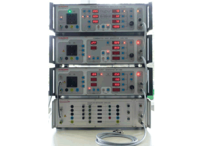 EMV-Soft 11