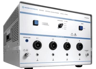 R&S ENV4200