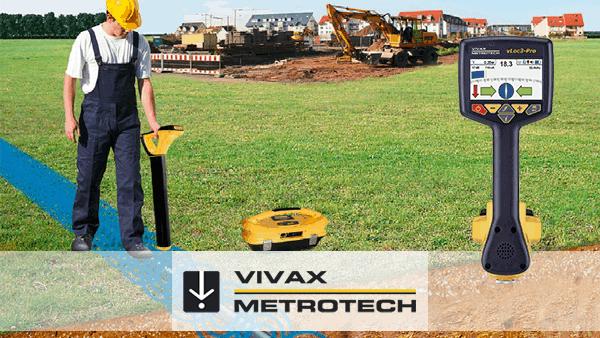 7 September – Træning i effektiv kabelsøgning og kabelfejl-lokalisering