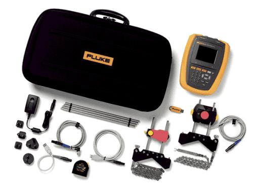 Fluke-830-BT-Tool