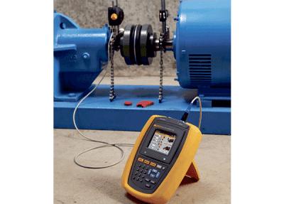 Fluke-830-BT-4-Setup